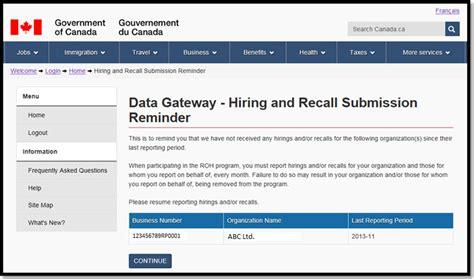 sas programmer resume india 1st resume exles resume