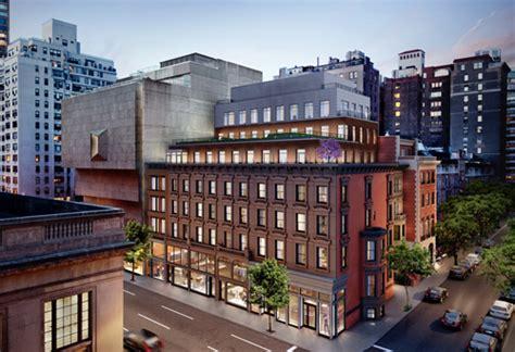 housing works upper east side nyc 33 east 74th st in upper east side sales rentals floorplans streeteasy