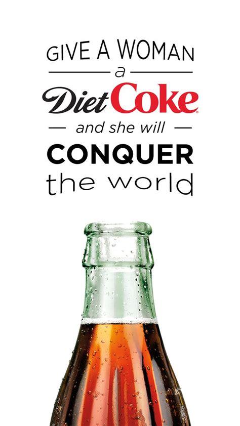 Coke Detox by 25 Best Ideas About Diet Coke Cake On Diet