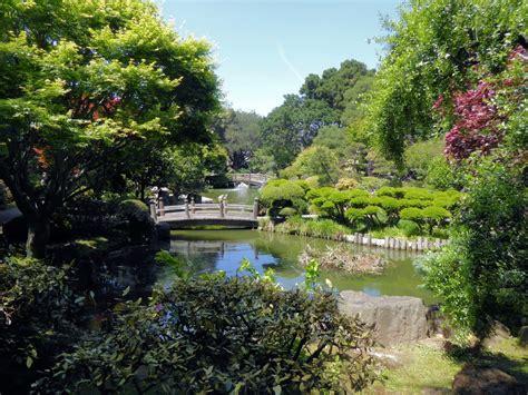 barrett park in belmont barrett park 1800 ralston ave