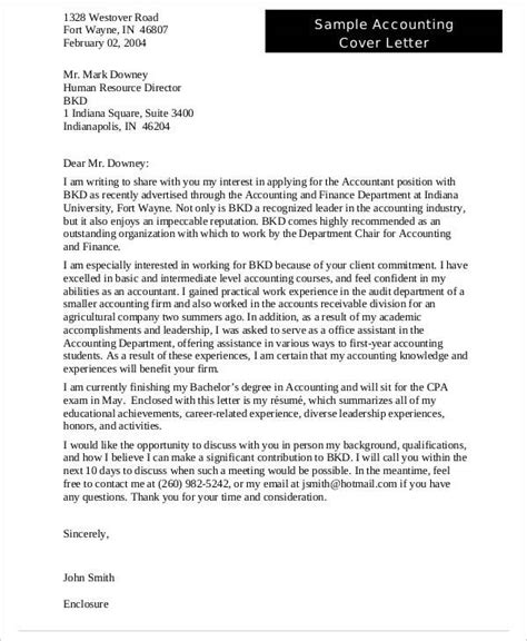 21 email cover letter exles sles