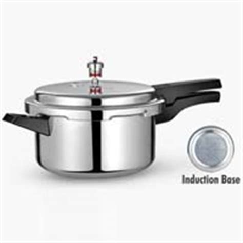 electric induction cooker manufacturers in india electric induction cooker in maharashtra manufacturers and suppliers india