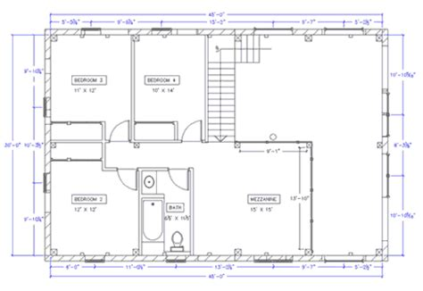 the grid house plans smalltowndjs