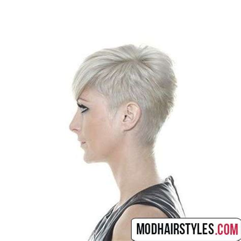 Short Pixie Haircuts and 20 Great pixie hairstyle ideas