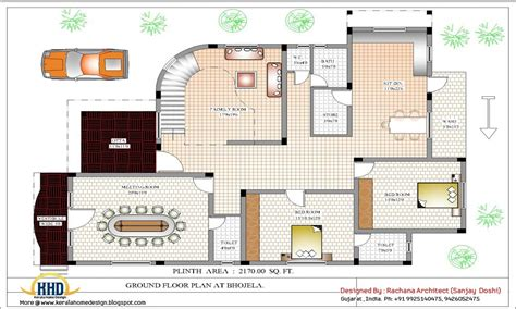 design your house plans simple floor plans open house house floor plan design 1