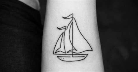 simple tattoo gallery 140 simple tattoos that are simply genius