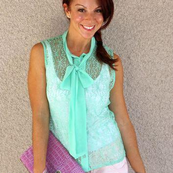 Blouse Sabrina Camila Megan Wrap Blouse Bodysuit Navy Blue From Social Butterfly