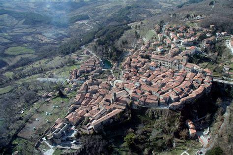 santa fiora amiata santa fiora visit tuscany