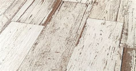 amazing distressed wood looking tile porcelain tile and porcelain