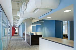 office renovation kc chamber of commerce and kcadc office renovations je