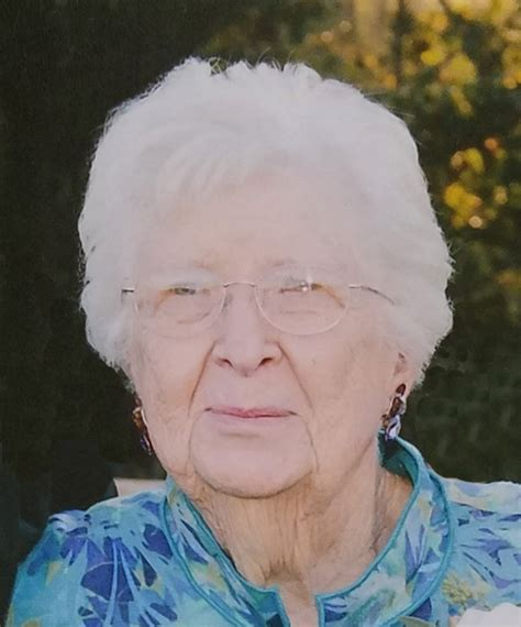 obituary for virginia paque kreft forbes funeral home