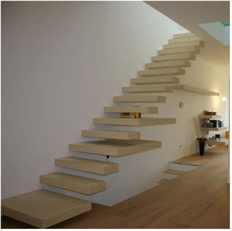 Kragarmtreppe Selber Bauen by Design Treppe Treppen Schwebende Stufen Kragarmtreppen