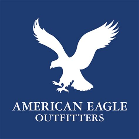 Where Can I Buy An American Eagle Gift Card - american eagle