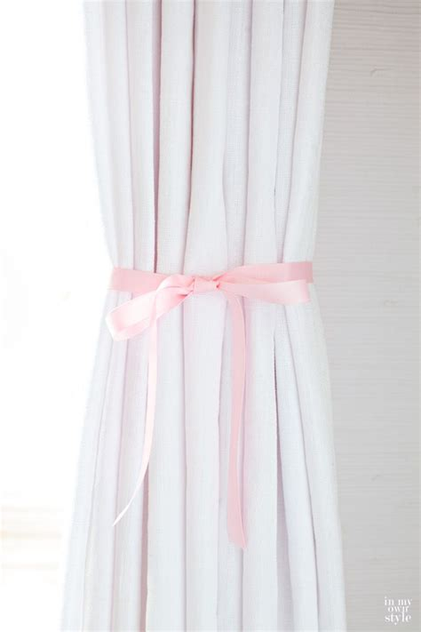 hanging drapes best 25 hanging drapes ideas on window drapes