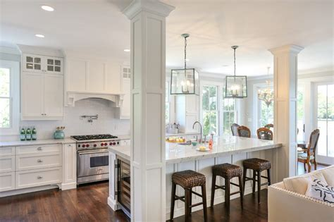 kitchen islands with columns kitchen islands with columns ieriecom kitchen 29 oak kitchen with regard to kitchen island with
