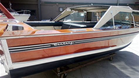 century coronado boats for sale leonard nimoy boat for sale live long and varnish