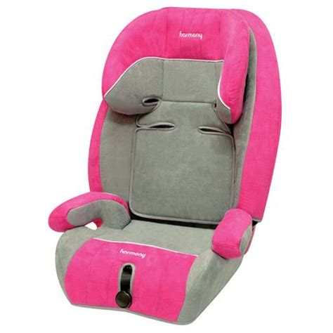 harmony defender car seat harmony defender 360 3 in 1 convertible car seat walmart ca