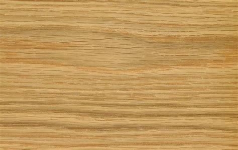 White oak is ?neck and neck? with walnut   Woodshop News