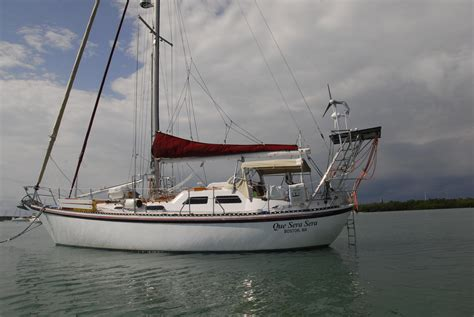 lagoon catamaran for sale vancouver quot catamaran quot boat listings in md