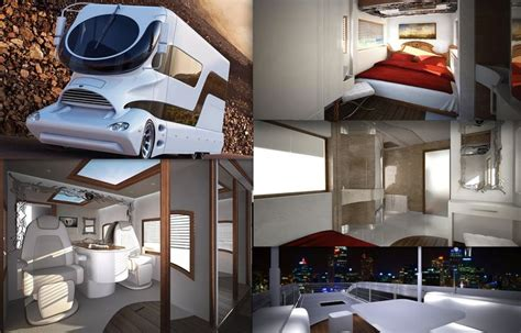 most luxurious home interiors luxurious motorhomes interior million elemment palazzo
