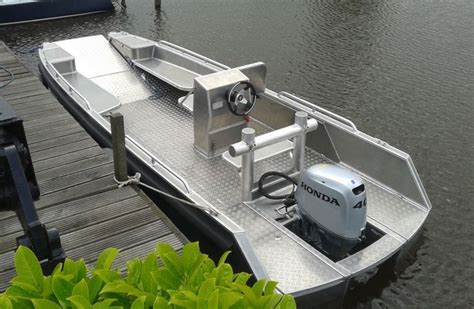 pontoon boat yamba 43 best pontoon and shallow water boats images on