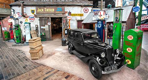 beaulieu garage about us beaulieu new forest
