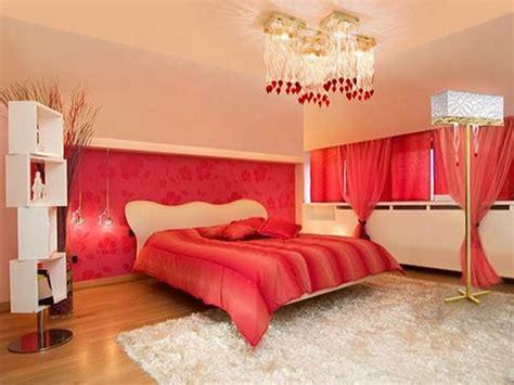 bedroom graceful romantic bedroom decorating ideas on a beautiful romantic bedroom design idea easyday