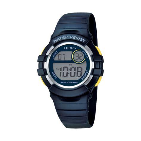buy lorus watches fields ie