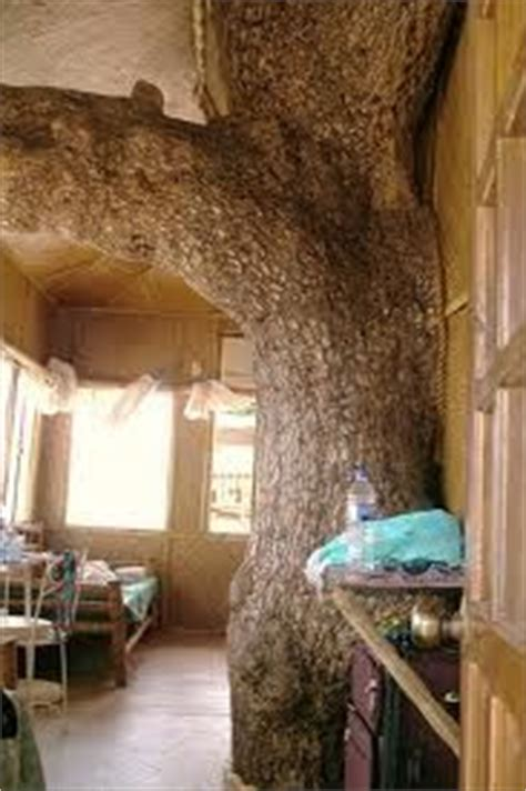 fake tree for bedroom 1000 images about tree ideas on pinterest jungles