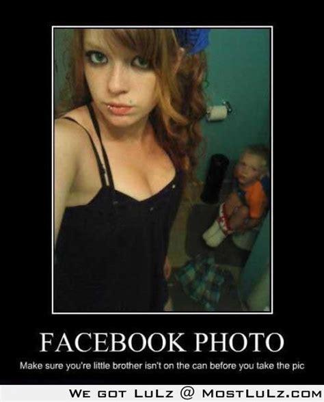 Sexy Face Meme - best facebook photo fail lulz mostlulz