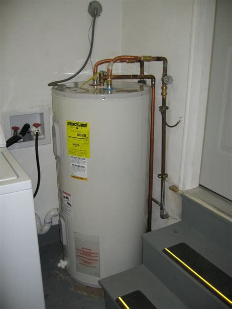 Water Heater Installation Knoxville Water Heaters Water Heater In Knoxville