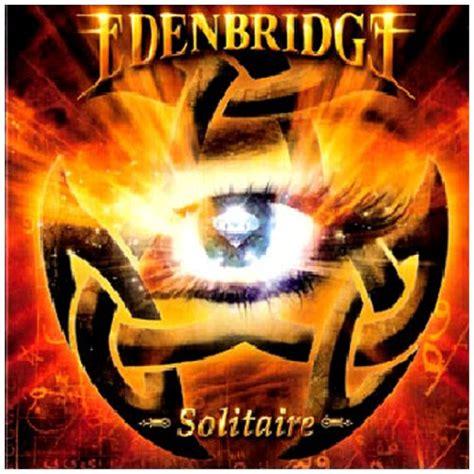 Cd Edenbridge related keywords suggestions for edenbridge solitaire