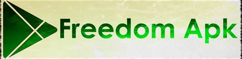 freedom apk compatibility list freedom apk version freedom app android