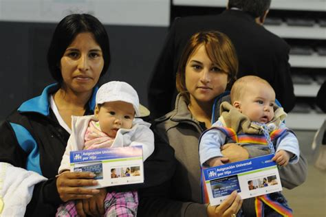 asignacion universal x hijo monotributista requisitos requisitos para asignacion universal para hijos de