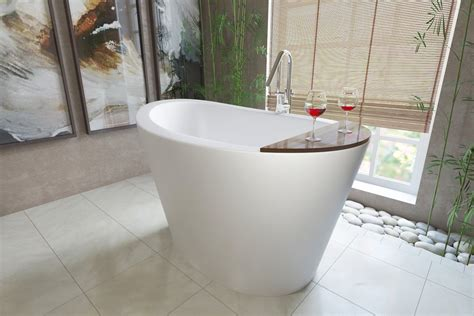 soak bathtub japanese soaking tub with best quality