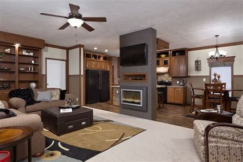 mobile home remodeling ideas mobile manufactured home