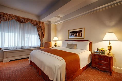 Hotel New York King Size Bed The Hotel Elys 233 E New York In Photos Best Boutique Hotel Nyc