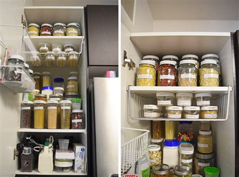 ideas to organize kitchen how to organize kitchen naive cook cooks