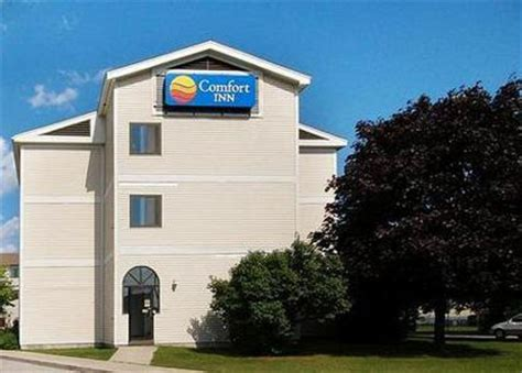 comfort inn trolley square comfort inn trolley square rutland deals see hotel