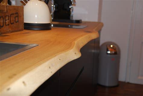 küche tiefe standard ikea babyzimmer