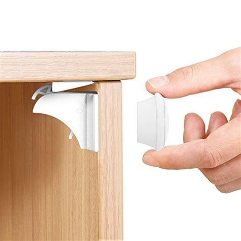 magnetic child proof cupboard locks best child proof cupboard locks products out of top 19