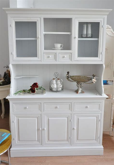 aldo kitchen cabinet valorous kitchen cabinet aldo furniture sdn bhd redroofinnmelvindale com 36 best dressers cupboards images on pinterest