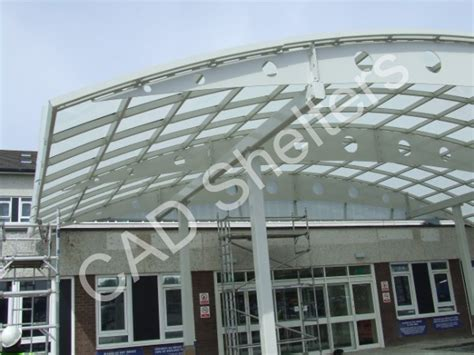 large awnings and canopies large canopies