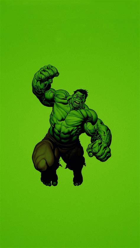 wallpaper hd iphone 6 hulk 17 best images about filmek films on pinterest iphone