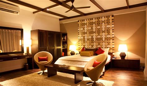 luxery room luxury sri lanka hotel uga bay