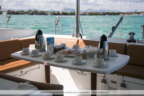 excursion catamaran ile plate ile plate excursion en catamaran motizil blog ile maurice