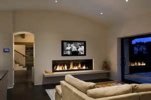 low profile fireplace low profile gas fireplaces fireplaces