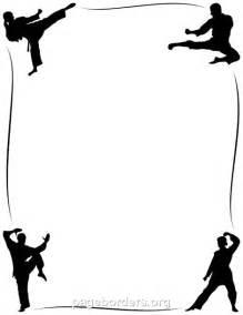 25 best ideas about karate party on pinterest ninja birthday ninja party and ninja turtle party