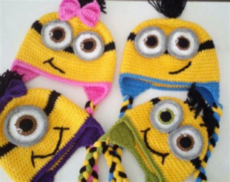 gorros tejidos en crochet para bebes de animalitos 2016 gorros tejidos a crochet para bebes de animales