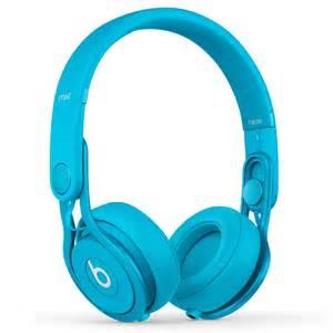 light blue beats blue dj headphones blue wiring diagram free